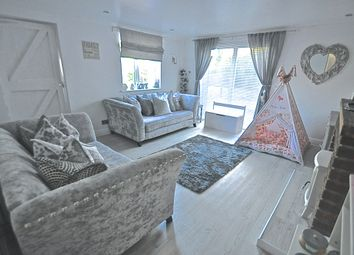 Thumbnail 3 bed bungalow for sale in Weghill Road, Preston, East Hull Villages