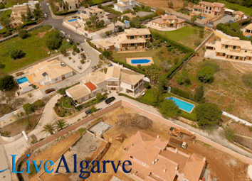 Thumbnail 6 bed villa for sale in None, Lagos, Portugal