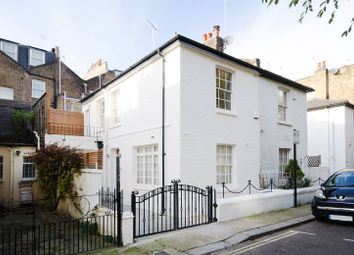 Thumbnail 2 bed property to rent in Bridstow Place, Notting Hill