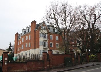 Thumbnail 2 bed flat to rent in The Oaks, Wimbledon Hill Road, London