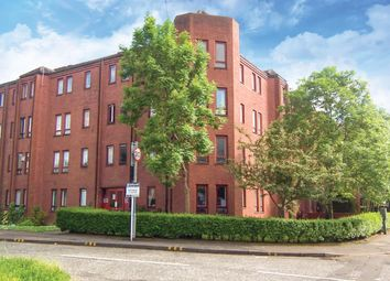 Thumbnail 1 bed flat for sale in Gladstone Street, St Georges Cross, Glasgow