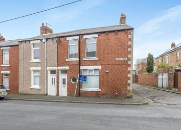Thumbnail 3 bed terraced house to rent in Joseph Street, Stanley