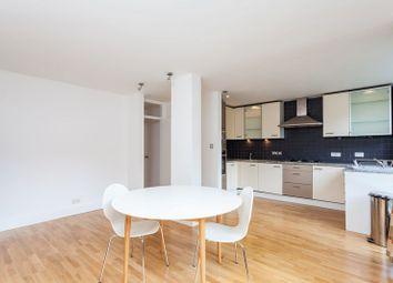 Thumbnail 2 bedroom flat for sale in Hornsey Lane, London