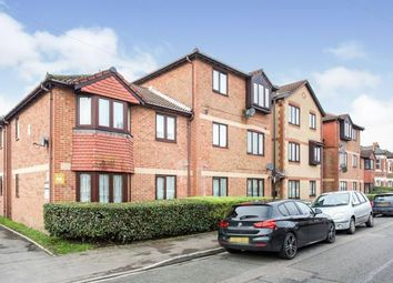 1 bed flat for sale in Southampton, Hampshire, United Kingdom SO18