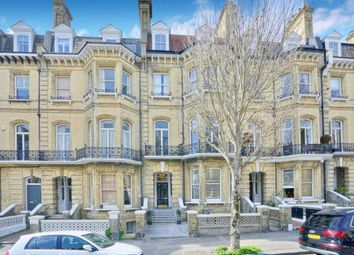 Thumbnail 1 bed flat for sale in First Avenue, Hove, East Sussex