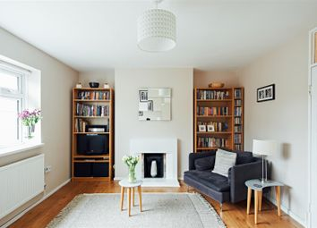 Thumbnail 2 bed flat for sale in Marquis Road, London