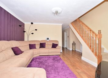4 bed bungalow for sale in Maidstone Road, Wigmore, Gillingham, Kent ME8