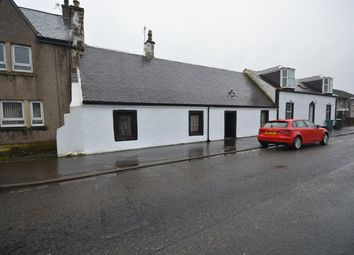 Thumbnail 3 bed cottage for sale in East Main Street, Darvel