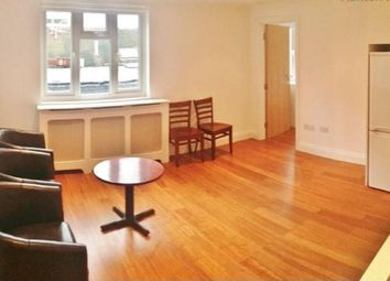 1 bed flat to rent in North End Road, West Kensington W14
