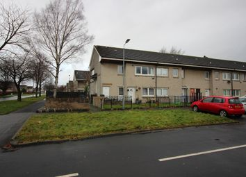 1 bed flat for sale in North Elgin Street, Clydebank, Dunbartonshire G81