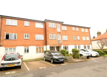 1 bed flat for sale in Rushmore Court, Crunden Road, South Croydon CR2