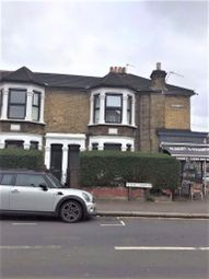 Thumbnail 3 bedroom flat to rent in Albert Road, London