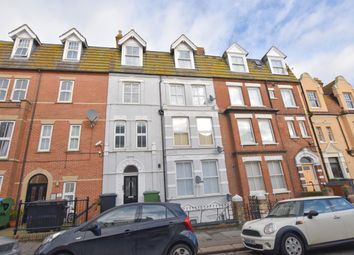 Thumbnail 2 bed flat for sale in Cadogan Road, Cromer