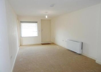 Thumbnail 2 bed flat to rent in Duke Street, Chelmsford