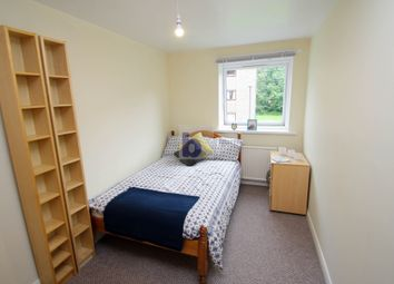 Thumbnail 2 bed flat to rent in High View, Greystoke Gardens, Newcastle Upon Tyne