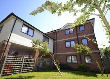 Thumbnail 1 bed flat to rent in Waterhouse, Porters Way, Polegate