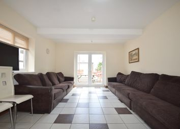 Thumbnail 10 bed terraced house to rent in Woodvile Road, Cardiff