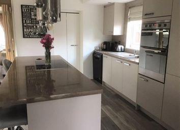 Thumbnail 3 bed semi-detached house for sale in Scargells Yard, High Street, March