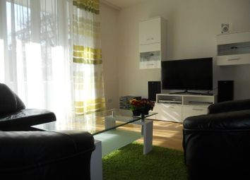 Thumbnail 2 bed triplex to rent in Forty Avenue, Wembley Park