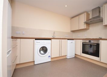 Thumbnail 2 bed flat for sale in Pine Street, Aylesbury