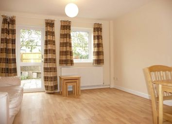 Thumbnail 2 bedroom terraced house to rent in Centurion Close, Reading