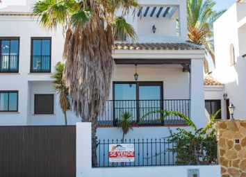 Thumbnail 3 bed villa for sale in Polígono Sector III-Campo De Go, 10R, Algorfa, Alicante, Spain