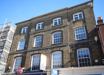 2 bed flat to rent in Eastbridge Hospital, High Street, Canterbury CT1