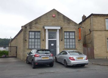 Thumbnail Office to let in Old Leeds Road, Huddersfield, Huddersfield