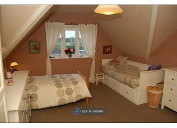 Thumbnail Room to rent in Effingham Road, Long Ditton, Surbiton