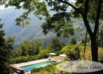 Thumbnail 11 bed farmhouse for sale in 66400 Céret, France