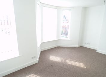 Thumbnail 2 bed flat to rent in Handfield Road, Waterloo