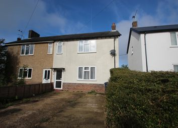 Thumbnail Semi-detached house to rent in Tower Street, High Wycombe