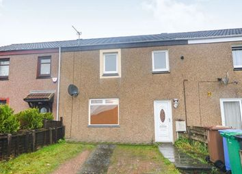 Thumbnail 3 bed terraced house to rent in Holm Square, Glenrothes