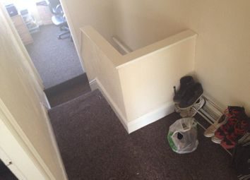 Thumbnail 3 bedroom terraced house to rent in Beech Grove, Hull