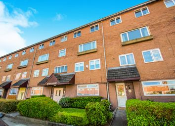 Thumbnail 2 bedroom maisonette for sale in Pyle Road, Cardiff