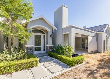 Thumbnail 3 bed detached house for sale in Clarette Cres, Val De Vie Winelands Lifestyle Estate, South Africa