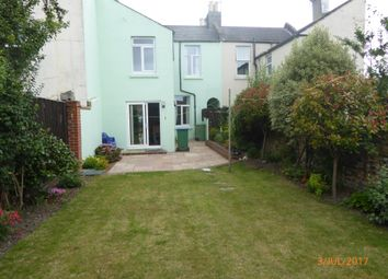 Thumbnail 5 bed terraced house to rent in Lyon Street, Bognor Regis
