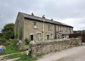 Thumbnail 5 bed semi-detached house for sale in Harewell View, Glass Houses, North Yorkshire