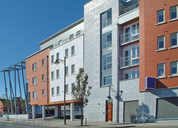 Thumbnail 2 bedroom apartment for sale in 218 Abbey River Court, Sheep Street, Limerick City, Limerick