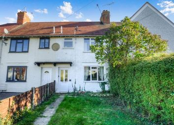 Thumbnail 3 bed terraced house for sale in Badsey Road, Willersey, Broadway, Worcestershire