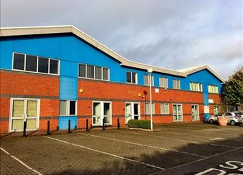Thumbnail Office for sale in Units 6 & 7, Kingfisher Court, Newbury, West Berkshire