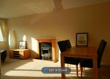 2 bed maisonette to rent in Wellman Croft, Birmingham B29