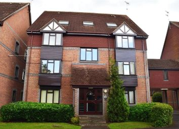 Thumbnail 1 bedroom flat to rent in Rowe Court, Grovelands Road, Reading, Berkshire