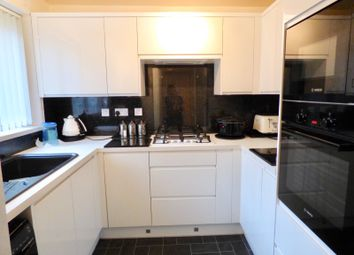 Thumbnail 4 bed end terrace house for sale in Dovedale Avenue, Ingol, Preston
