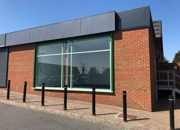 Thumbnail Retail premises to let in 14B Dragonville Retail Park, Durham