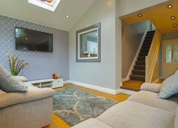 4 bed semi-detached bungalow for sale in Moss Lane, Wardley, Swinton, Manchester M27