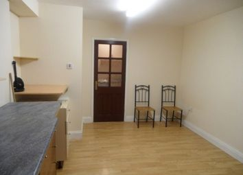 Thumbnail Studio to rent in Martindale Road, Hounslow