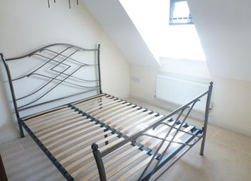 Thumbnail 4 bed property to rent in Lord Nelson Drive, New Costessey, Norwich