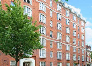 Thumbnail 3 bed flat for sale in Ralph Court, Queensway, Bayswater
