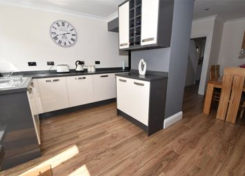 Thumbnail 3 bed terraced house to rent in Mayfair Road, Dartford